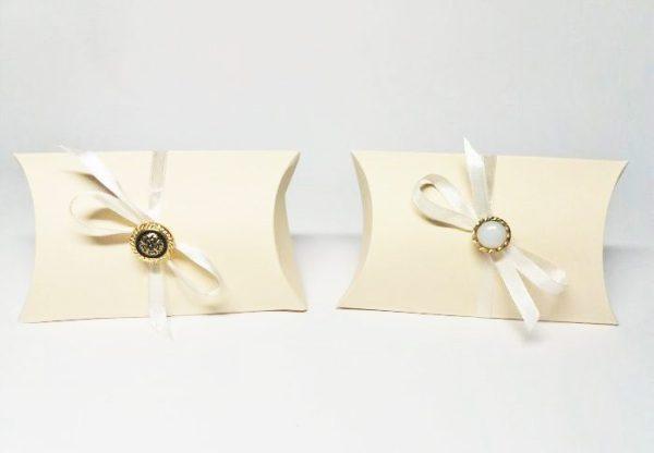 Ambalaje elegante pentru cadouri