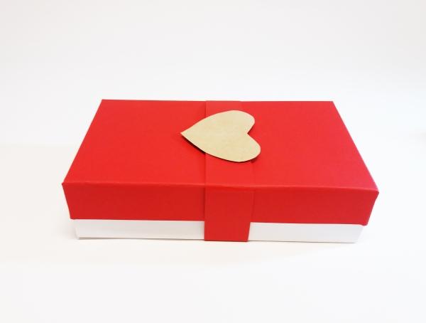 cutie cu capac pentru cadouri, bijuterii