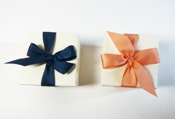 cutiute cu capac pentru cadouri