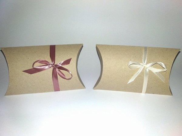cutii din carton reciclat kraft